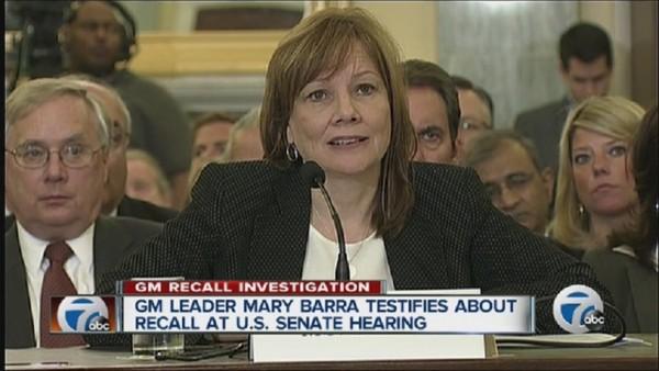 GM_CEO_Mary_Barra_testifies.wxyz